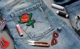Recyklujte šatník: 3 jednoduché způsoby, jak vylepšíte staré oblečení