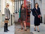 Móda z Londýna: Britská elegance překvapuje nekonvenčními detaily