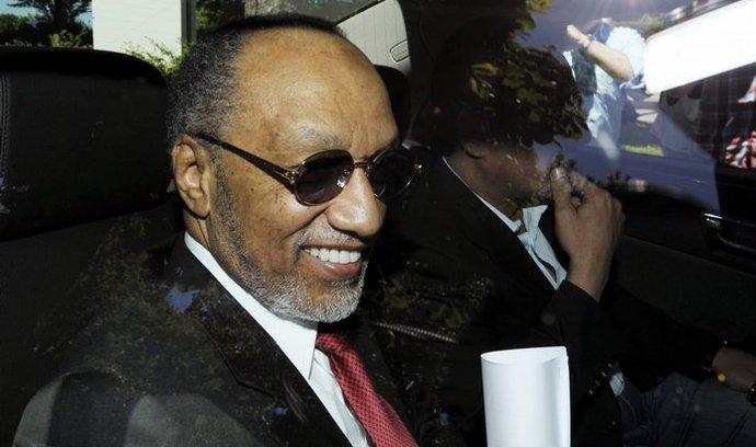 Mohamed bin Hammám