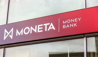مونتا دارای دستگاههای خودپرداز جدید است که 30 درصد از آنها اجازه سپرده گذاری نقدی را می دهد