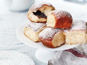 Mrkvance, řepánky, povidlové i Honzovy: Překvapte své blízké pekáčem buchet!