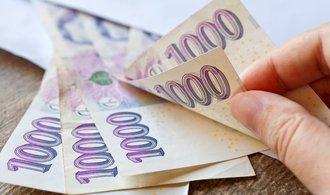 Trh zdražuje peníze rychleji než ČNB. Zemi čeká fenomén dražších půjček
