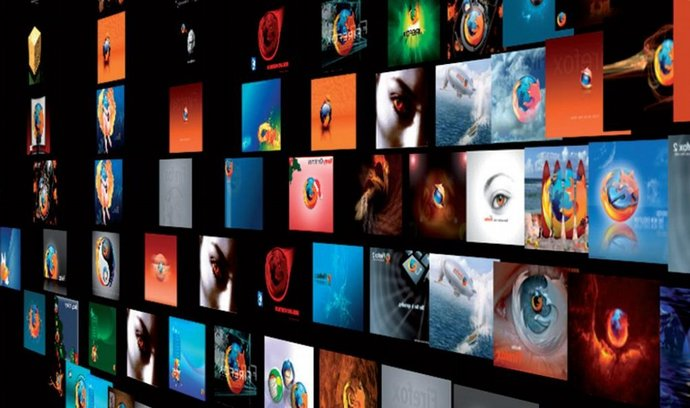 Na povinné údaje, jež mají doprovázet TV reklamy, to chce klid a ostrý obraz