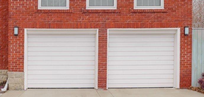 Upracte si v garáži: 6 krokov, ako to zvládnete raz a navždy