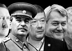 nackove-a-komousi-uz-secvicuji-povolebni-tanecky-bude-babis-jednat-v-duchu-paktu-molotov-ribbentrop