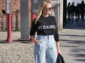 Nadčasový symbol luxusu je zpět. Kde koupíte nejlepší kašmírový svetr?