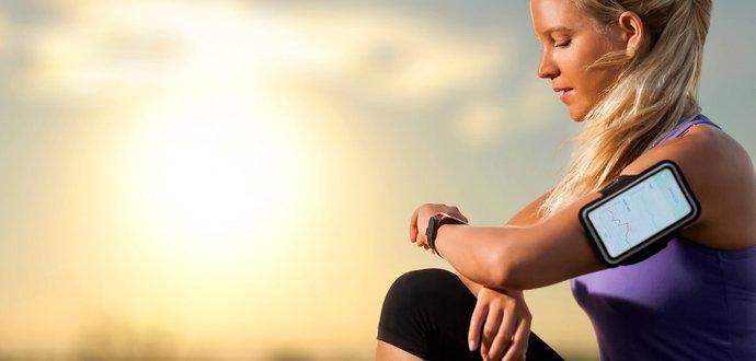 Levné vs. drahé fitness náramky: v čem se vlastně liší?
