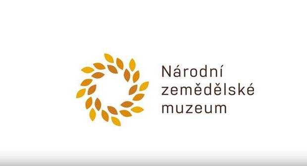 Reportáž z Národního zemědělského muzea