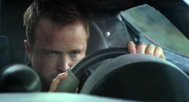 10 rychlostí filmu Need for Speed, o kterých jste nevěděli