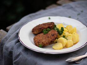 Nejlepší holandský řízek, jaký jste kdy jedli: Naučte se poctivý recept na tuhle klasiku