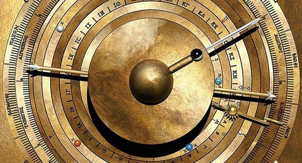 """Záhada nejstaršího """"počítače"""" na světě odhalena"""