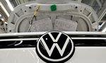 """Volkswagenu hrozí další problémy kvůli emisím, řeší se """"teplotní okno"""""""