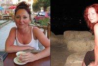 Zoufalá Janka (44) chce kvůli své nemoci podstoupit eutanazii: Tu jí ale stát nepovolí