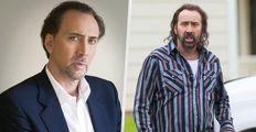 Nicolase Cage vykopli z luxusní restaurace! Namol ztropil šílenou scénu