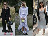 Nikdy nevyjdou z módy! 6 tipů na nadčasové outfity pro svatební hosty