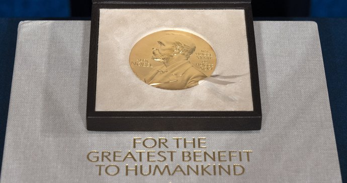 Nobelovku za literaturu dostal tanzanský spisovatel. Zaujalo jeho dílo o kolonialismu