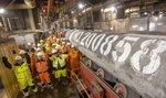 Analýza: Moskva rozehrála plynovou hru, vEvropě nemá konkurenci