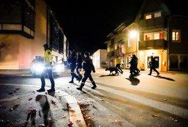 Terorismus je tu pořád. Jeho vymýcení je v nedohlednu, Evropa už si začíná zvykat