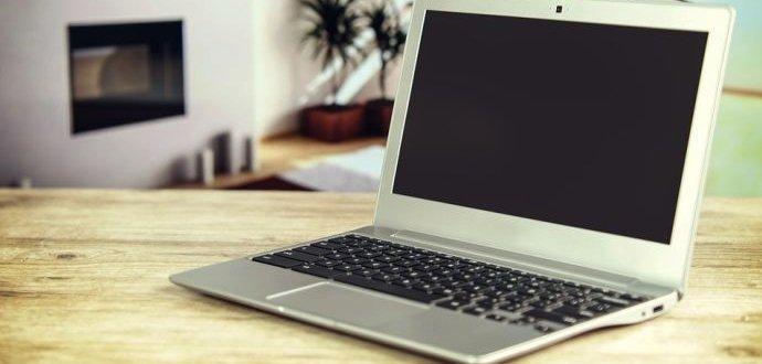 Na co se dívat při výběru nového notebooku?