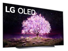 Nové 83' 4K OLED televizory od Sony a LG jsou tu, jejich cena vás překvapí