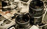 Jak vybrat objektiv Canon