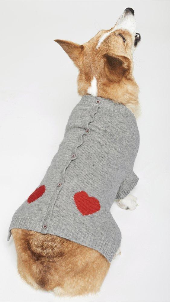 Gift Boutique, 78 $, prodává Shopbop.com