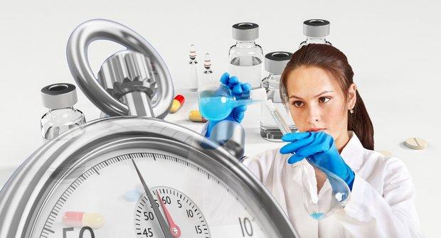 Covid-19: Čekáme na vakcínu, ale jak vlastně bude fungovat?