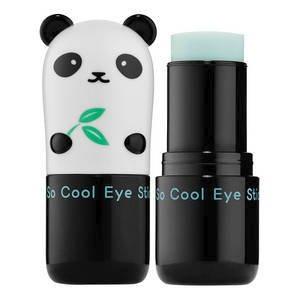 Tyčinka pro osvěžení a uvolnění očního okolí, TonyMoly, prodává: Sephora,  290 Kč