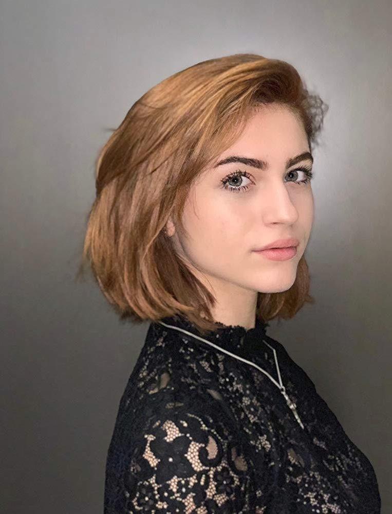 Octavia Alexandruová