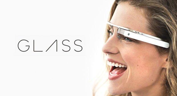 Brýle do jiných světů: Virtuální realita Oculus Rift