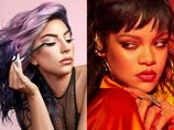 Od Rihanny po Lady Gaga: Které slavné ženy mají vlastní beauty značky?