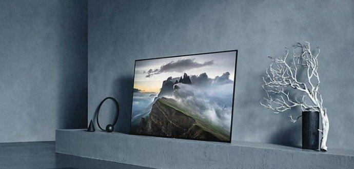 Tohle není televize, to je umělecké dílo