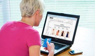 CTIA: Im zweiten Quartal haben fast vier Fünftel der kontrollierten E-Shops gegen das Gesetz verstoßen