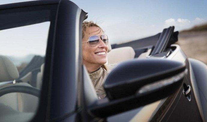 Operativní leasing aut od LeasePlanu: úspory a komfort