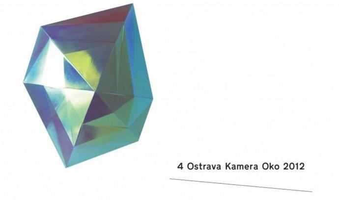 Ostrava Kamera Oko
