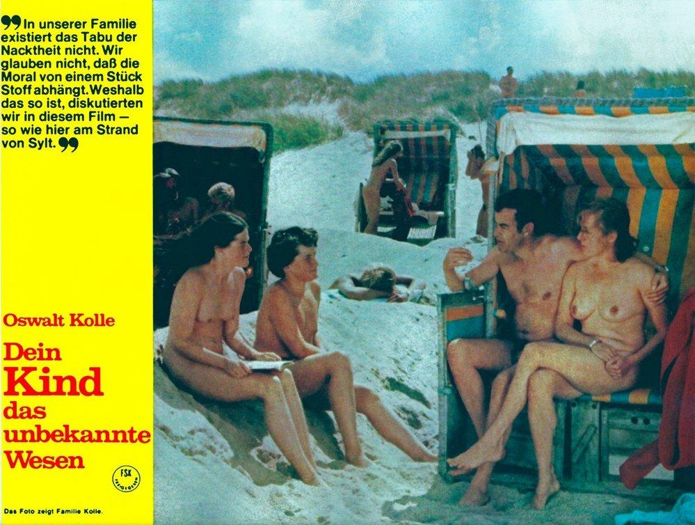 Oswalt Kolle stál za legendárními německými erotickými filmy.