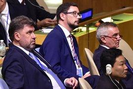 Karel Steigerwald: Spiklenci a zrádci? Policie musí konat