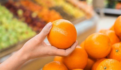 Co jíst při koronaviru? Řiďte se tím, co pomáhá při chřipce
