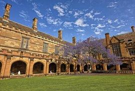 Profesura v Oxfordu mění po 400 letech jméno. Nově se bude jmenovat podle českého…