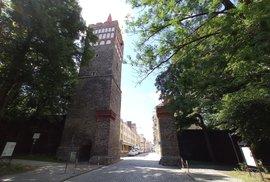 I přes veškeré dějinné otřesy je Pačkov jedním z nejzachovalejších středověkých měst na světě