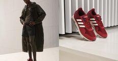 Pánské Adidas boty pro každou příležitost