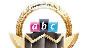 Papírový pohár ABC: Vítězové prvního kola modelářské soutěže