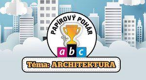 Hlasování! Papírový pohár: Cena čtenářů ABC - Senioři