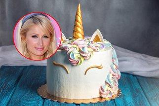 Paris Hilton s vařečkou v ruce? Netflix vám ukáže, že je možné opravdu vše!