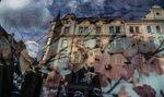 Pařížská bez Rusů a Číňanů zchudla. Luxusní butiky tratí miliardy