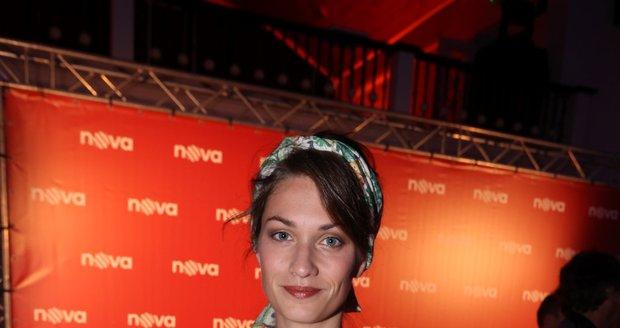 Letní party TV Nova