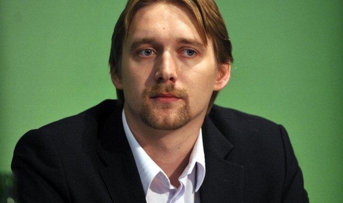 Pavel Dobeš