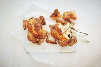 Kuře na grilu: 5 způsobů, jak ho připravit, aby byl výsledek perfektní!