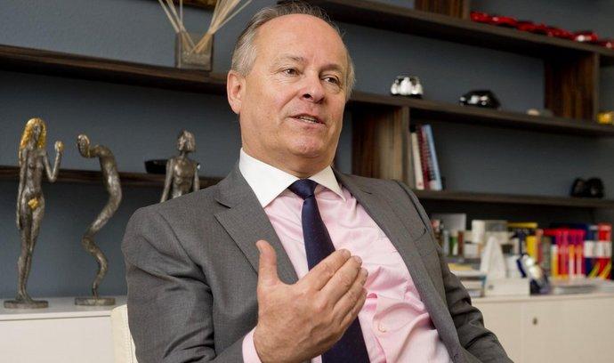 Petr Paukner