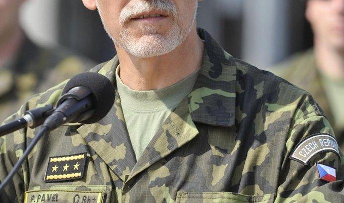 Petr Pavel